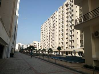 1159 sqft, 2 bhk Apartment in WWICS Imperial Heights Sector 115 Mohali, Mohali at Rs. 29.5000 Lacs