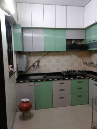 1560 sqft, 3 bhk Apartment in Rachana My World Baner, Pune at Rs. 35000