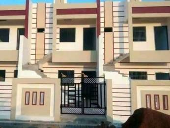 650 sqft, 1 bhk IndependentHouse in Builder Awadh Green Villas Faizabad Deva Bypass Road, Lucknow at Rs. 16.3200 Lacs