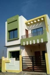 1450 sqft, 3 bhk Villa in Builder Purvanchal Estat Faizabad road, Lucknow at Rs. 24.0000 Lacs