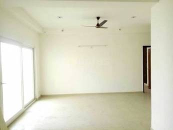 1450 sqft, 3 bhk Apartment in Amna Rolex Estate Chinhat, Lucknow at Rs. 56.0000 Lacs