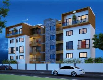 1182 sqft, 2 bhk Apartment in Concorde Amber Chikkanayakanahalli at Off Sarjapur, Bangalore at Rs. 56.0000 Lacs