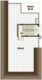 4201 sqft, 4 bhk Villa in Prestige Summer Fields Marathahalli, Bangalore at Rs. 4.3700 Cr