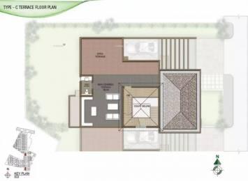 4864 sqft, 4 bhk Villa in Prestige Silver Springs Sholinganallur, Chennai at Rs. 6.5600 Cr