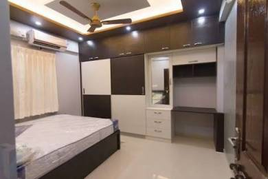 900 sqft, 2 bhk BuilderFloor in Builder Project Kirti Nagar, Delhi at Rs. 23000