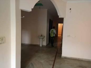 1350 sqft, 3 bhk BuilderFloor in Builder Project Ratan Park Delhi, Delhi at Rs. 25000