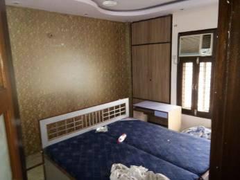 900 sqft, 2 bhk BuilderFloor in Builder Project Ramesh Nagar, Delhi at Rs. 22000