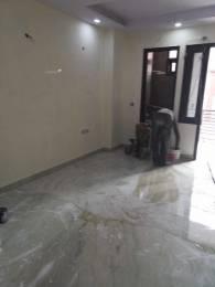 1200 sqft, 3 bhk BuilderFloor in Builder Project Ratan Park, Delhi at Rs. 23000