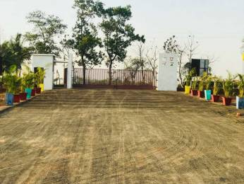 2583 sqft, Plot in Builder Project Old Market Neral, Mumbai at Rs. 13.1294 Lacs