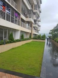 1200 sqft, 2 bhk Apartment in Regency Ellanza Kalamboli, Mumbai at Rs. 92.0000 Lacs