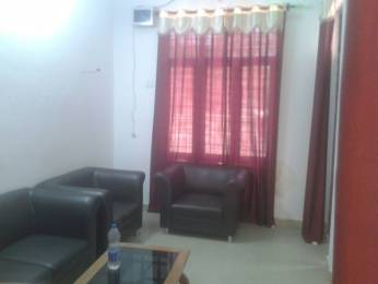 1000 sqft, 2 bhk IndependentHouse in IBIS Green City Lucknow Kanpur Highway, Lucknow at Rs. 29.9000 Lacs