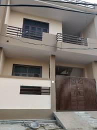 1000 sqft, 3 bhk Villa in Builder krishna nagar villas Krishna Nagar, Lucknow at Rs. 43.0000 Lacs