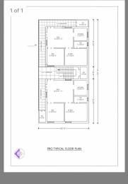 850 sqft, 2 bhk Apartment in Builder Engineer volume Eluru Road, Eluru at Rs. 26.0000 Lacs