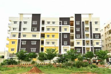 1322 sqft, 2 bhk Apartment in Utkarsha Abodes Madhurawada, Visakhapatnam at Rs. 46.2700 Lacs