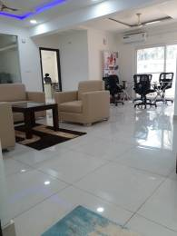 1295 sqft, 3 bhk Apartment in  Balaji Ashirvaad Elite Gottigere, Bangalore at Rs. 49.2000 Lacs