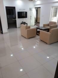 1125 sqft, 2 bhk Apartment in  Balaji Ashirvaad Elite Gottigere, Bangalore at Rs. 42.7500 Lacs