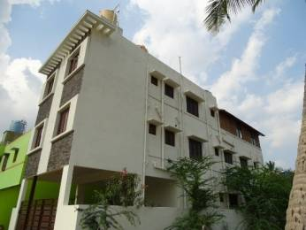 4500 sqft, 9 bhk IndependentHouse in Builder Independent Building Ramagondanahalli, Bangalore at Rs. 1.9000 Cr