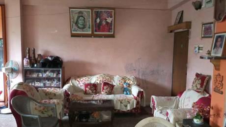 800 sqft, 2 bhk Apartment in Builder Project Bansdroni, Kolkata at Rs. 30.0000 Lacs