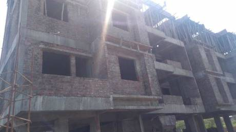 593 sqft, 1 bhk Apartment in Builder Project Kanhephata, Pune at Rs. 18.0000 Lacs