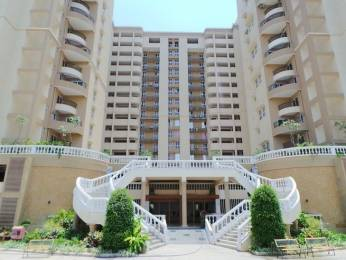 2750 sqft, 4 bhk Apartment in Shreevelu Alaka Palazzo Poonamallee, Chennai at Rs. 30000