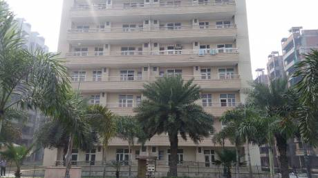 1365 sqft, 3 bhk Apartment in MR Delhi 99 Indraprastha Yojna, Ghaziabad at Rs. 33.9500 Lacs