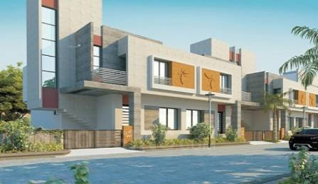 630 sqft, 1 bhk Apartment in Charoliya Roop Villa Vatva, Ahmedabad at Rs. 20.0000 Lacs