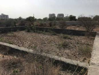 2700 sqft, Plot in Builder Project kalawad road, Rajkot at Rs. 68.0000 Lacs