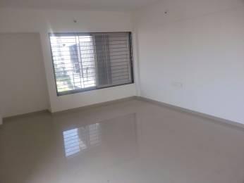 1100 sqft, 2 bhk Apartment in Shreyas Colonnade Kharadi, Pune at Rs. 70.0000 Lacs