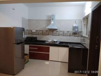 1030 sqft, 2 bhk Apartment in Parmar Square Kharadi, Pune at Rs. 50.0000 Lacs