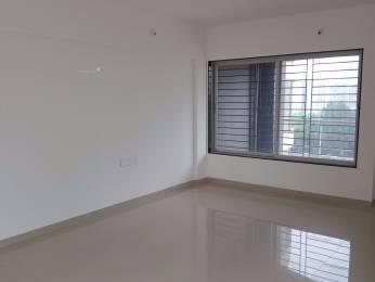 540 sqft, 1 bhk Apartment in Bhandari Rakshak Nagar Kharadi, Pune at Rs. 32.0000 Lacs