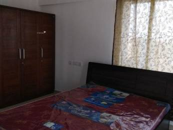 400 sqft, 1 bhk BuilderFloor in Builder 1rk Kharadi, Pune at Rs. 8000