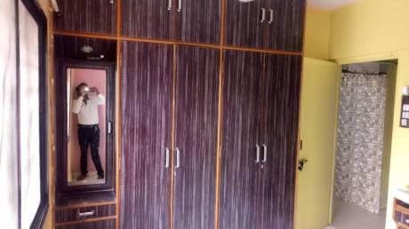 650 sqft, 1 bhk Apartment in Bhandari Rakshak Nagar Kharadi, Pune at Rs. 38.0000 Lacs