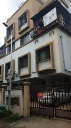 1030 sqft, 2 bhk BuilderFloor in Builder shree pad apartment yashwant nagar Kharadi, Pune at Rs. 17000