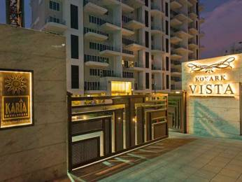 2800 sqft, 4 bhk Apartment in Karia Konark Vista Hadapsar, Pune at Rs. 45000