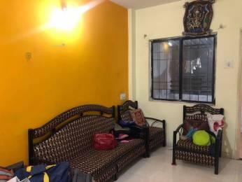 650 sqft, 1 bhk Apartment in Malkani Kharadi Residency Kharadi, Pune at Rs. 14500