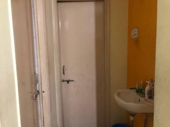 600 sqft, 1 bhk Apartment in Builder namo niwas Kharadi, Pune at Rs. 12000