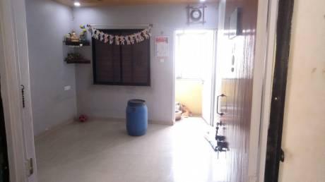 650 sqft, 1 bhk Apartment in Raviraj Rakshak Nagar Kharadi, Pune at Rs. 38.0000 Lacs