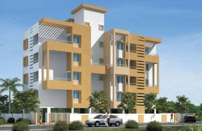650 sqft, 1 bhk BuilderFloor in Builder singl society Kharadi, Pune at Rs. 16500