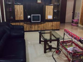 1500 sqft, 3 bhk Apartment in Bhandari Acolade Kharadi, Pune at Rs. 28000