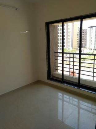 485 sqft, 1 bhk Apartment in Poonam Pallazo Nala Sopara, Mumbai at Rs. 9000
