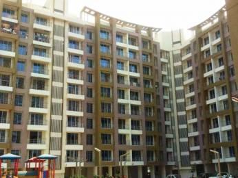 625 sqft, 1 bhk Apartment in Sadguru Sky Heights Nala Sopara, Mumbai at Rs. 30.0000 Lacs