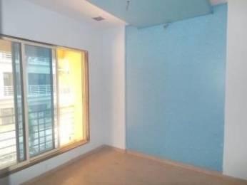 580 sqft, 1 bhk Apartment in Govinda Park Nala Sopara, Mumbai at Rs. 19.5000 Lacs