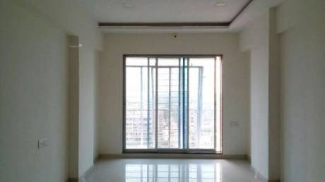 630 sqft, 1 bhk Apartment in Vimal Residency Nala Sopara, Mumbai at Rs. 31.5000 Lacs