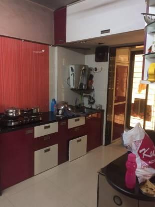 430 sqft, 1 bhk Apartment in Ostwal Height 5 Mira Road East, Mumbai at Rs. 50.0000 Lacs