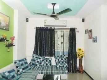 1000 sqft, 2 bhk Apartment in 9 Square Vasudev Planet Mira Road East, Mumbai at Rs. 63.0000 Lacs