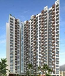 851 sqft, 2 bhk Apartment in Delta Vrindavan Mira Road East, Mumbai at Rs. 92.0000 Lacs
