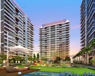 744 sqft, 2 bhk Apartment in Unique Skyline II Mira Road East, Mumbai at Rs. 84.0000 Lacs