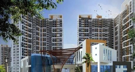 995 sqft, 2 bhk Apartment in Sanghvi Ecocity Mira Road East, Mumbai at Rs. 1.2000 Cr