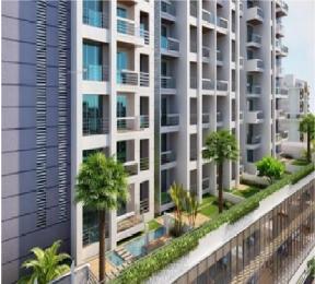 700 sqft, 1 bhk Apartment in Darvesh Darvesh Horizon Mira Road East, Mumbai at Rs. 75.0000 Lacs