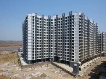 980 sqft, 2 bhk Apartment in Bhoomi Acropolis 1 Virar, Mumbai at Rs. 46.0000 Lacs